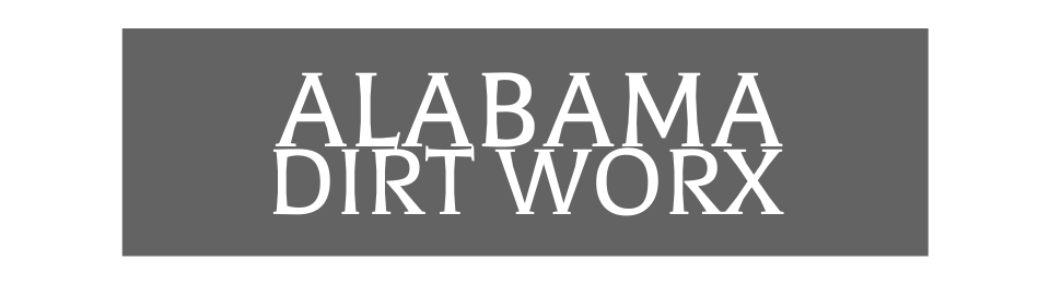 Alabama Dirt Worx
